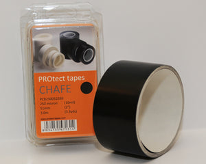 Protect Tapes CHAFE 250 micron