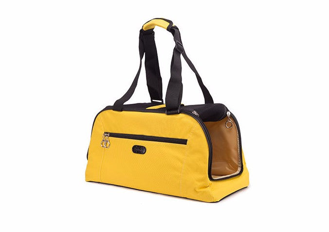 Cool City Pet Bag Carrier