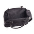 Fashion Pet Comfortable Bag | Portable Doggie