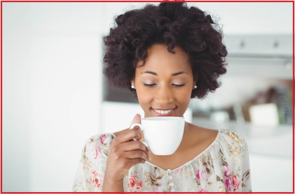 Rooibos Rocks 10 healthy reasons to drink Rooibos