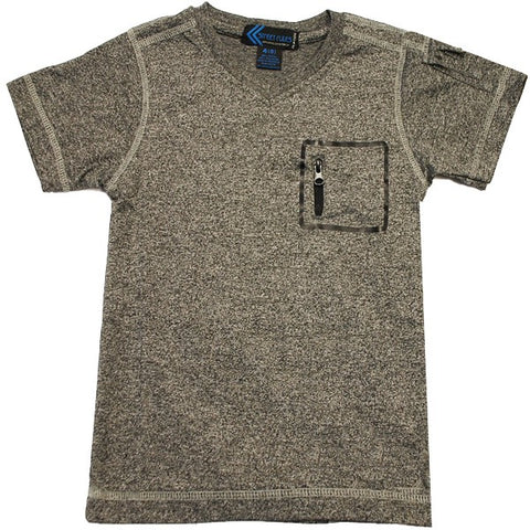 Boys Casual T-Shirt