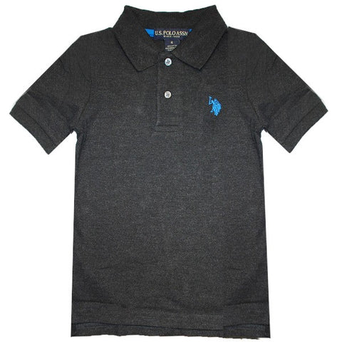 U.S. Polo Assn Boys T-Shirt
