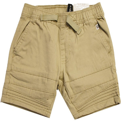 One Point One Boys Shorts
