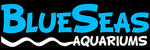 Blue Seas Aquariums