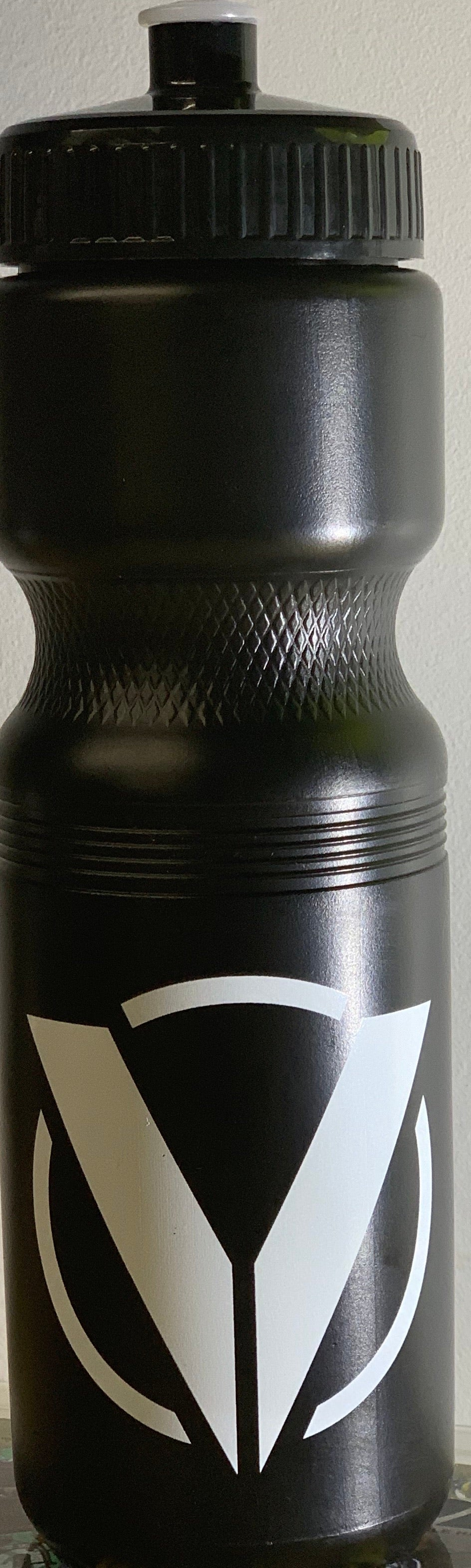 ViralMoto 28oz cycling bottle