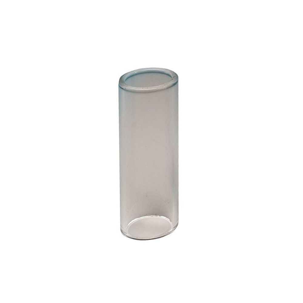 099-2300-003 - FENDER GLASS SLIDE 3 THICK MED