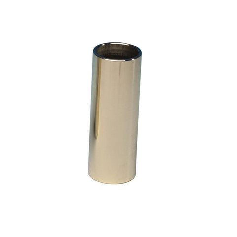 Fender - Standard Medium Brass Slide 1