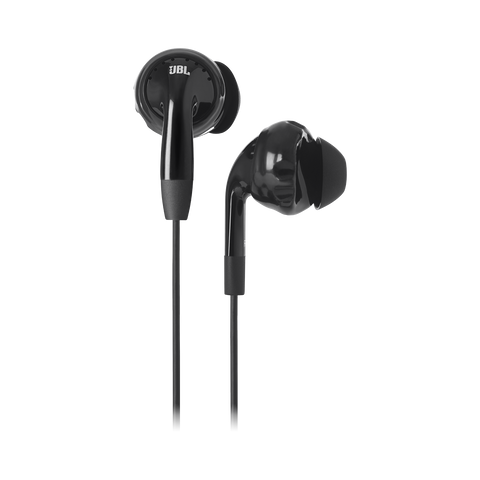 Inspire 100 - Jbl Inspire 100 Wired Sport Headphones