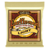 2004 - Ernie Ball Earthwood Light Acoustic Guitar Strings
