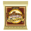 2006 - Ernie Ball Earthwood Extra/Light Acoustic Guitar Strings