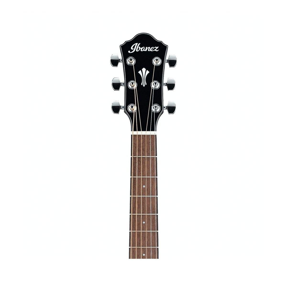 Ibanez AEG50 Spruce Top Acoustic Guitar w/ EQ - ICONS Shop