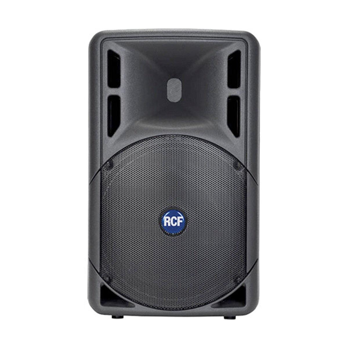 "RCF ART312A 12"" Active Reference Speaker - ICONS Shop"