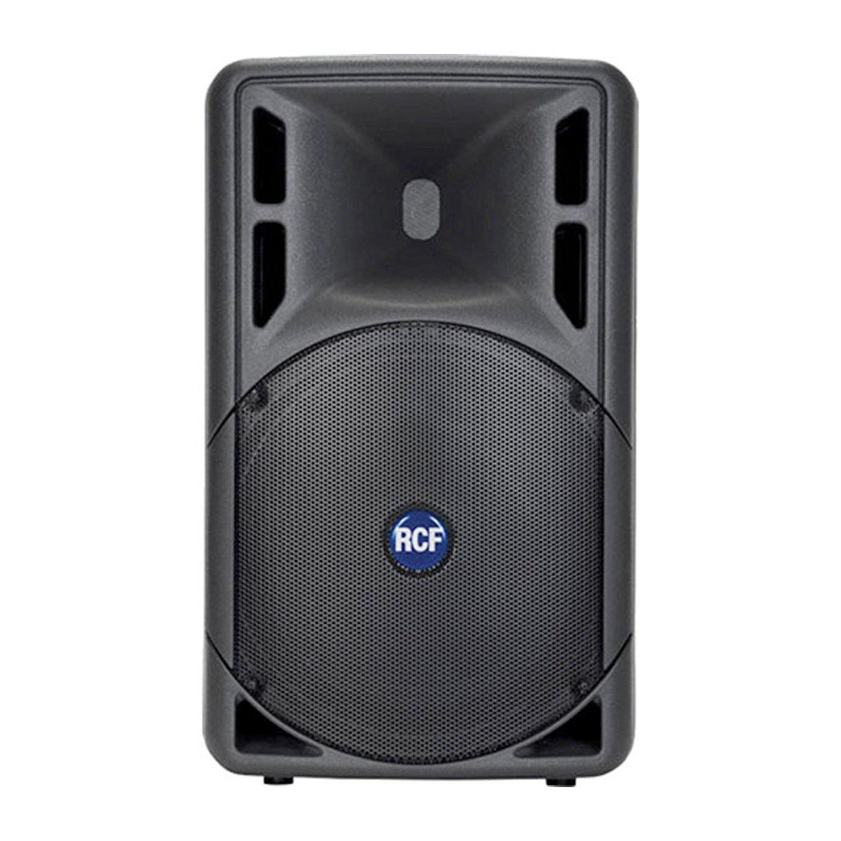 "RCF ART315A 15"" Active Reference Speaker - ICONS Shop"