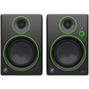 "Mackie CR5BT - 5"" Multimedia Monitors with Bluetooth - Pair"