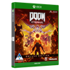 Doom Eternal Deluxe Edition (Pre-Order) (XB1)