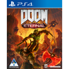 Doom Eternal (Pre-Order) (PS4)
