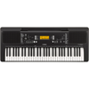 Yamaha PSR-E363 Portable 61-Key Keyboard