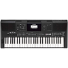 Yamaha PSR-E463 Portable 61-Key Arranger Keyboard