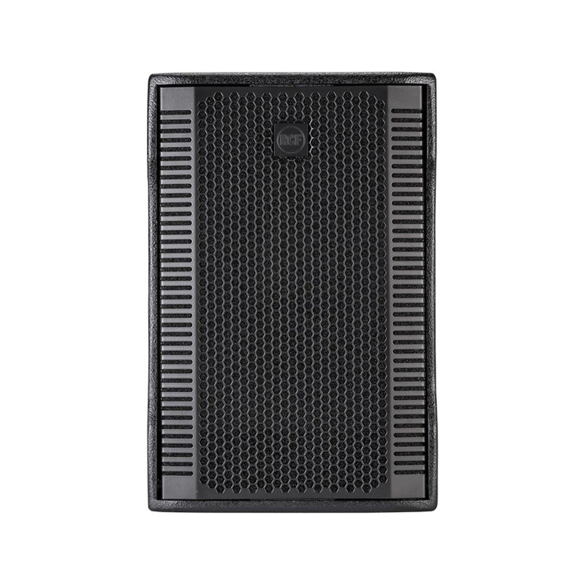 RCF Evox 5 Compact Active Two-Way PA System - ICONS Shop