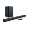 Jbl Bar 2.1 Soundbar Package