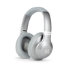 JBL Everest 710 Wireless Bluetooth Over-Ear Headphones