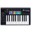 Novation Launchkey 25 MKII USB MIDI Controller