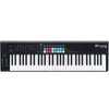 Novation Launchkey 61 MKII USB MIDI Controller