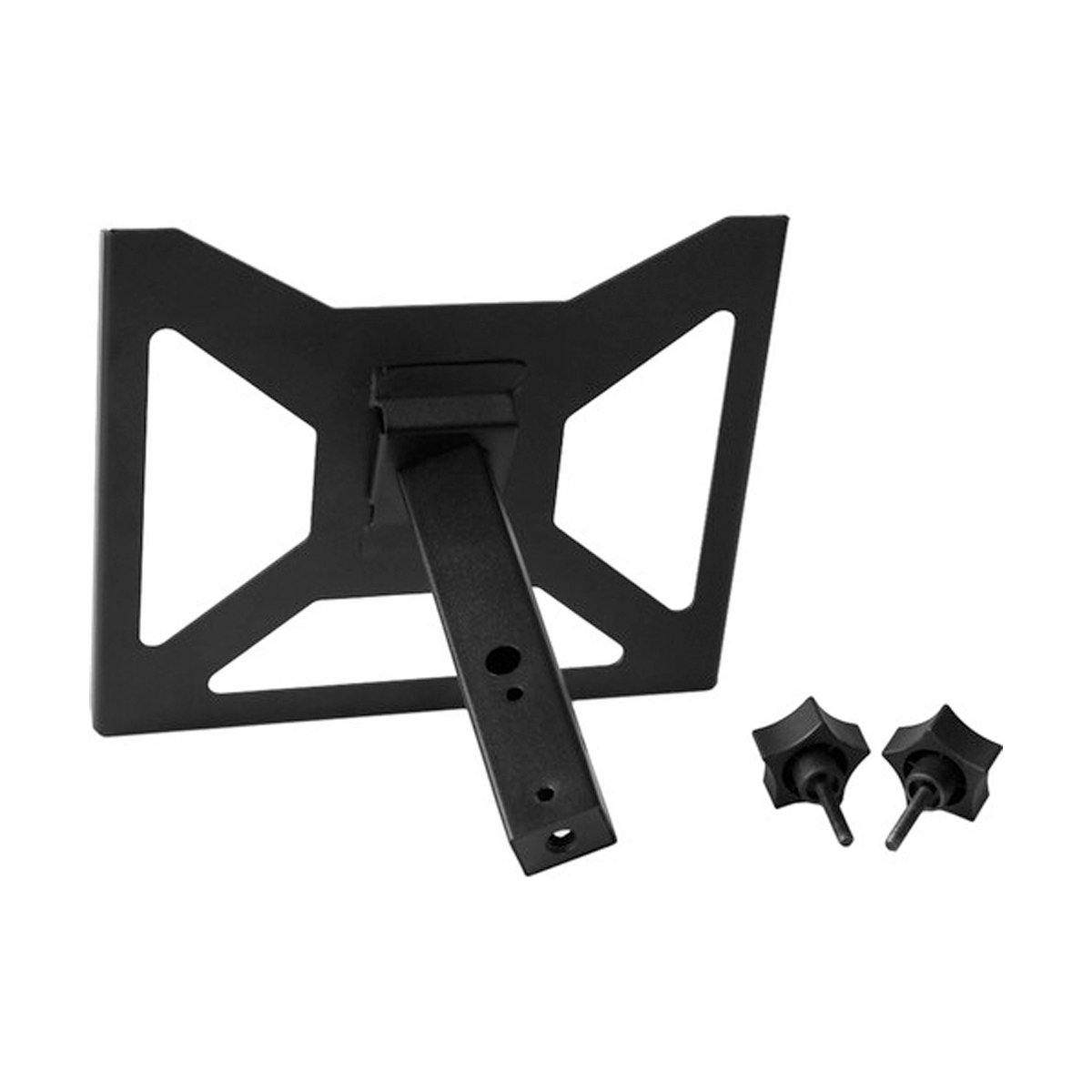 Nord Piano Monitor Brackets - ICONS Shop