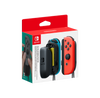 Joy-Con AA Battery Pack (NS)