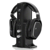 Sennheiser RS 195 Open Digital Headphone System