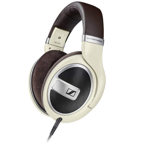 SEN-506831 - Sennheiser HD 599 Headphones