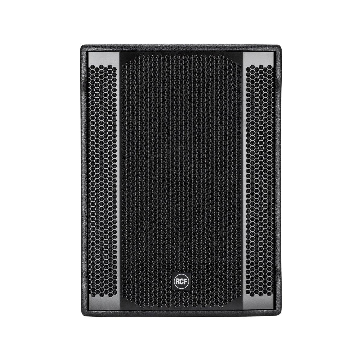 "RCF SUB 8003-AS II Active 18"" Subwoofer - ICONS Shop"