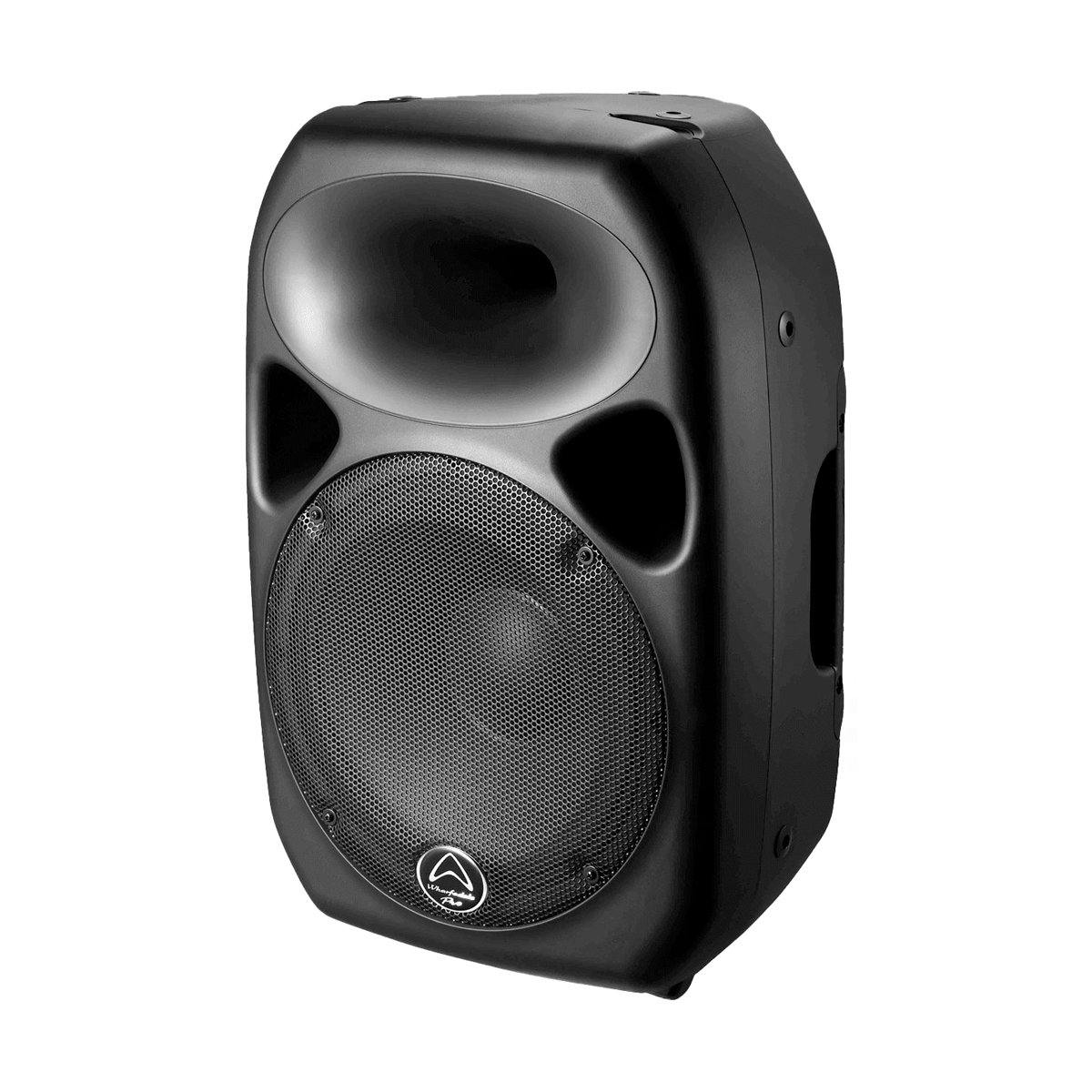 "Wharfedale Titan 12D Powered 12"" Loudspeaker - ICONS Shop"