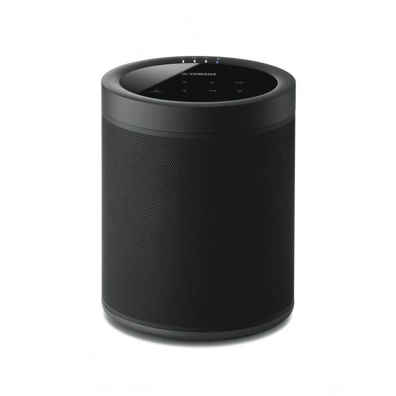 WX-021 - Yamaha WX 021 MusicCast 20 Wireless Speaker