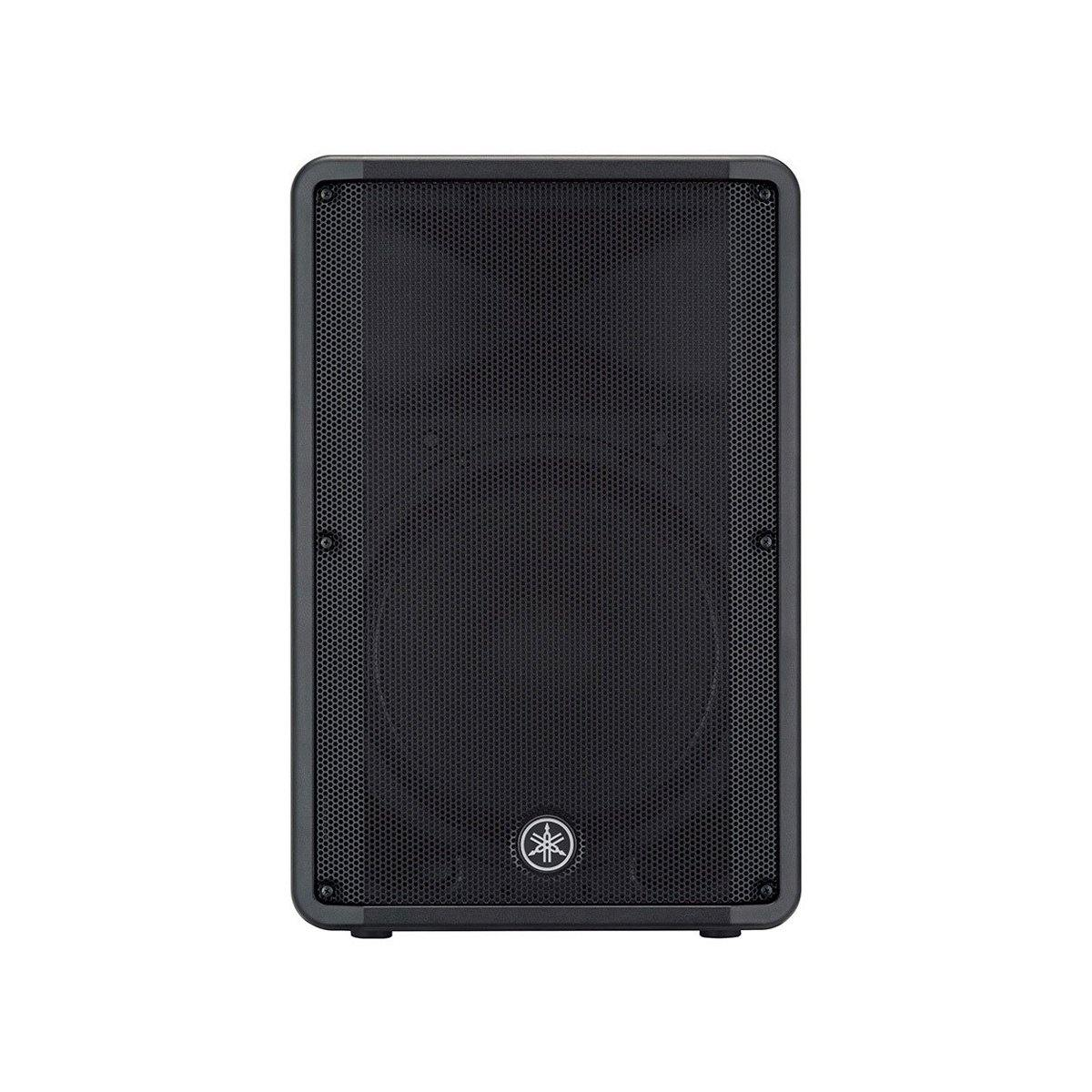 "Yamaha CBR10 Passive 10"" Bass Reflex Speaker - ICONS Shop"