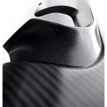 Load image into Gallery viewer, Mile End Composites Carbon Fiber CSL Diffuser (Paintable Version)
