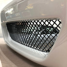 Load image into Gallery viewer, Mile End Composites CSL Bumper For Vehicles Equipped Aluminum Carriers