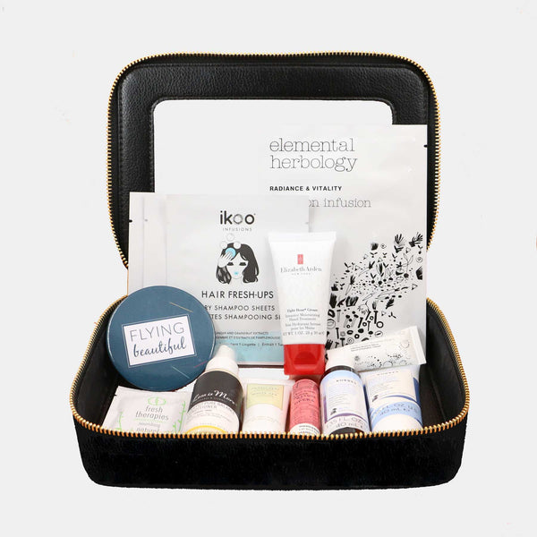 Beauty Travel Set - VOLIE