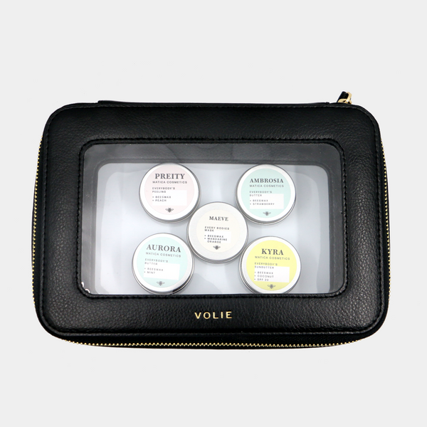 Travel Gift Set - VOLIE