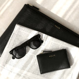 Noir Everyday Essentials Set - VOLIE