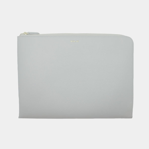 Grey Laptop Case - VOLIE