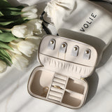 Gris Jewelry Case - VOLIE
