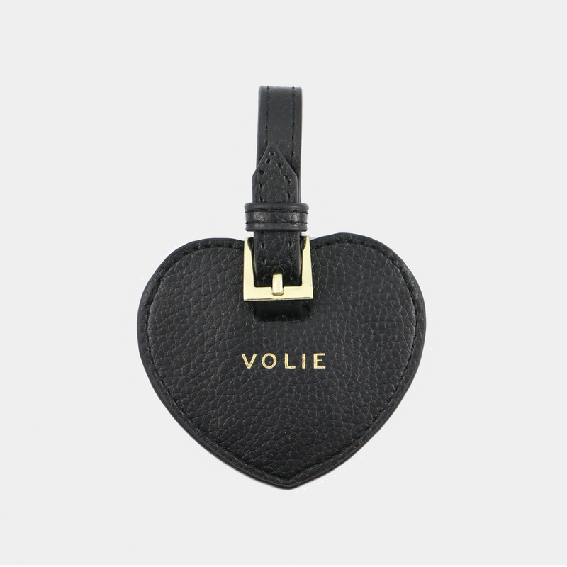 Luggage Tag - VOLIE