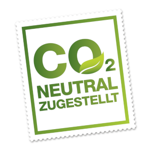 CO2_Neutral_zugestellt