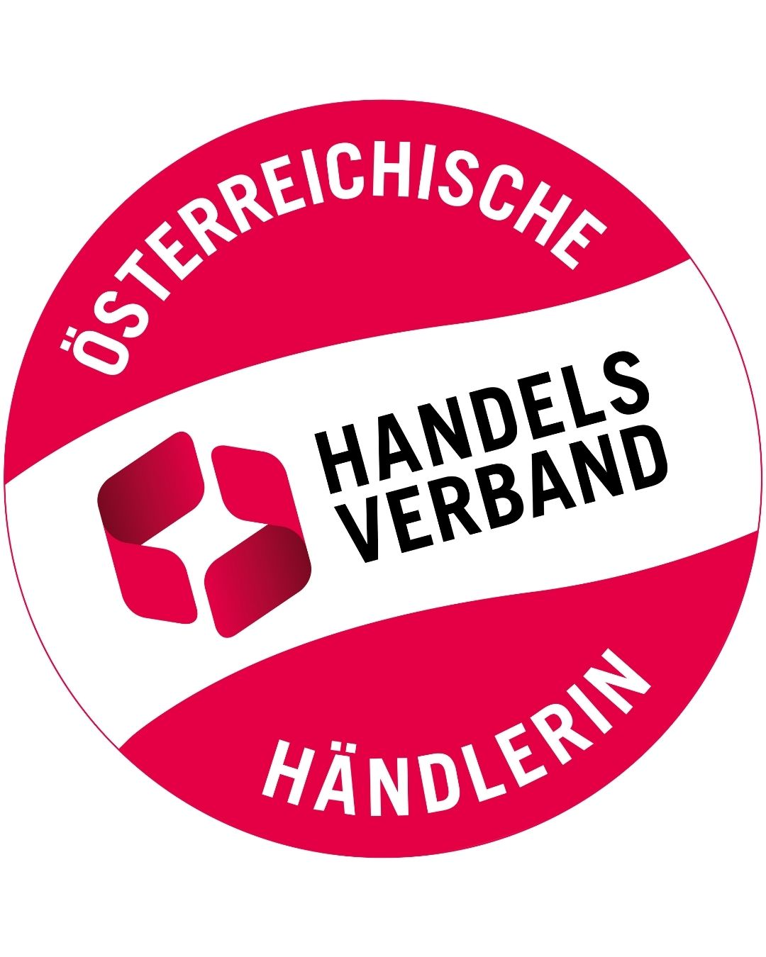Siegel Handelsverband