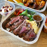 (AA03) WESTERN PLATTER B (DELIVERED TO YOUR DOORSTEP)