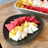 (PS63) FRESH FRUIT PLATTER
