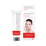 Couperose 30ml