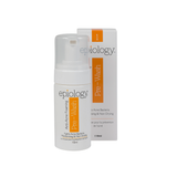 Epiology Anti-Acne Foaming Pre-Wash 110ml