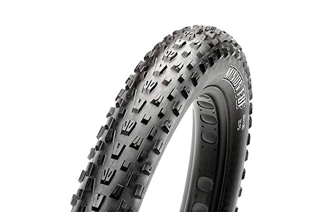 Maxxis FBF Fat Tire 26 x 4.0 - 4.8